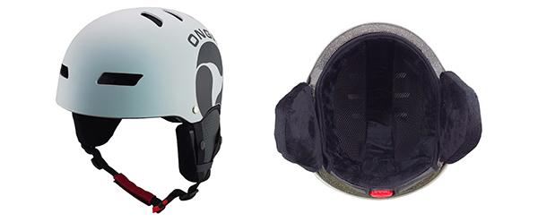 Skiing helmet D002-S-2.jpg